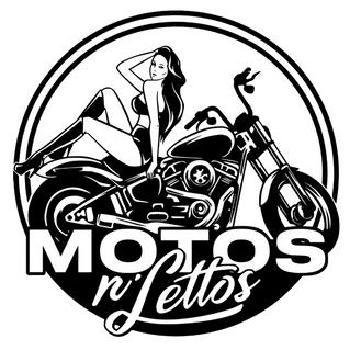 Motos N Lettos