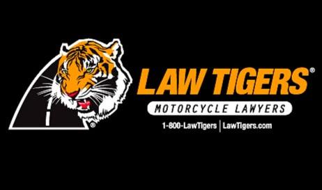 Law Tigers SoCal