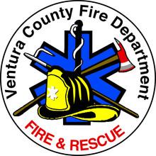 VCFD Logo.jpg