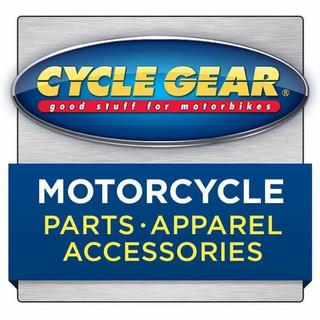Stockton SAE Roadside Toolkit + SpeedMetal XL Motorcycle Cover