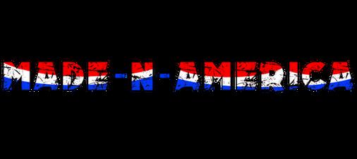Made n America Logo.png