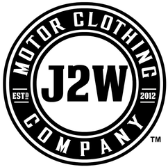 J2W MOTOR CLOTHING