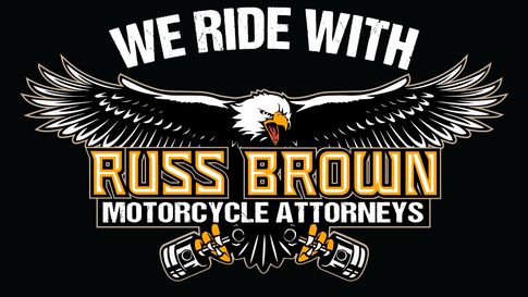1B Color- WE RIDE MOTTO FINAL.png