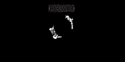 kirwin Ghost Town HQ.png