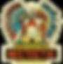Meeteetse-Logo.png