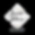 Logo2-01-2.png