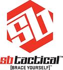 SB Tactical.webp