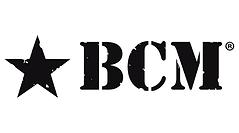 bravo-company-mfg-inc-bcm-vector-logo.pn