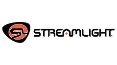 streamlight-vector-logo.png