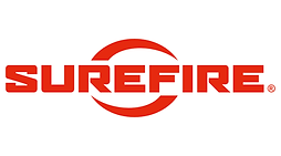 surefire-vector-logo.png