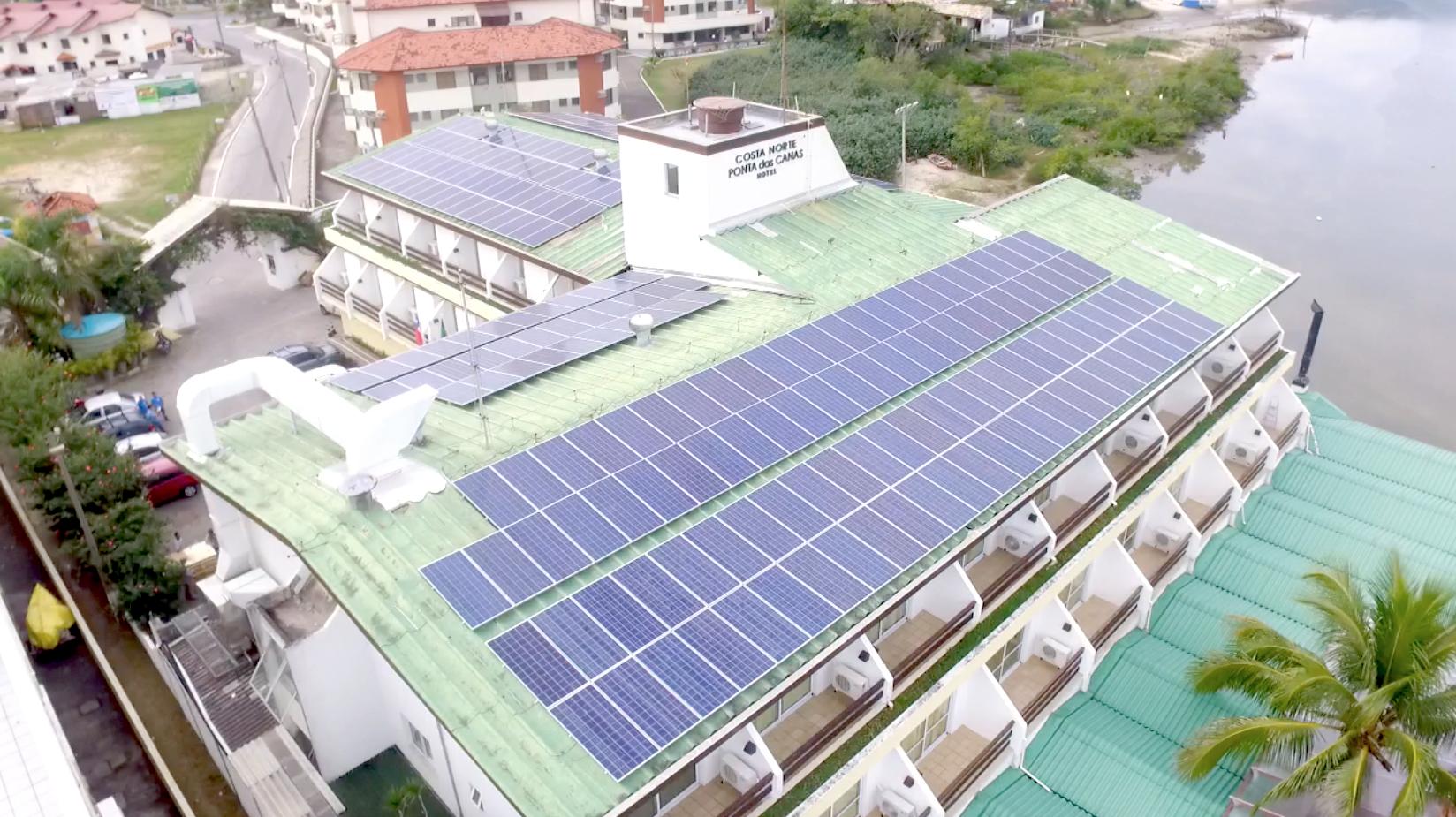 hotel-costa-norte-projeto-solar2
