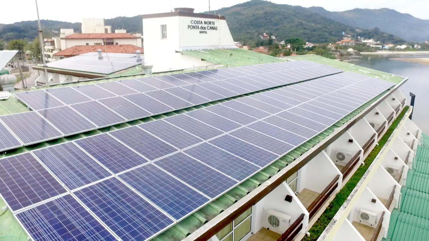 hotel-costa-norte-projeto-solar