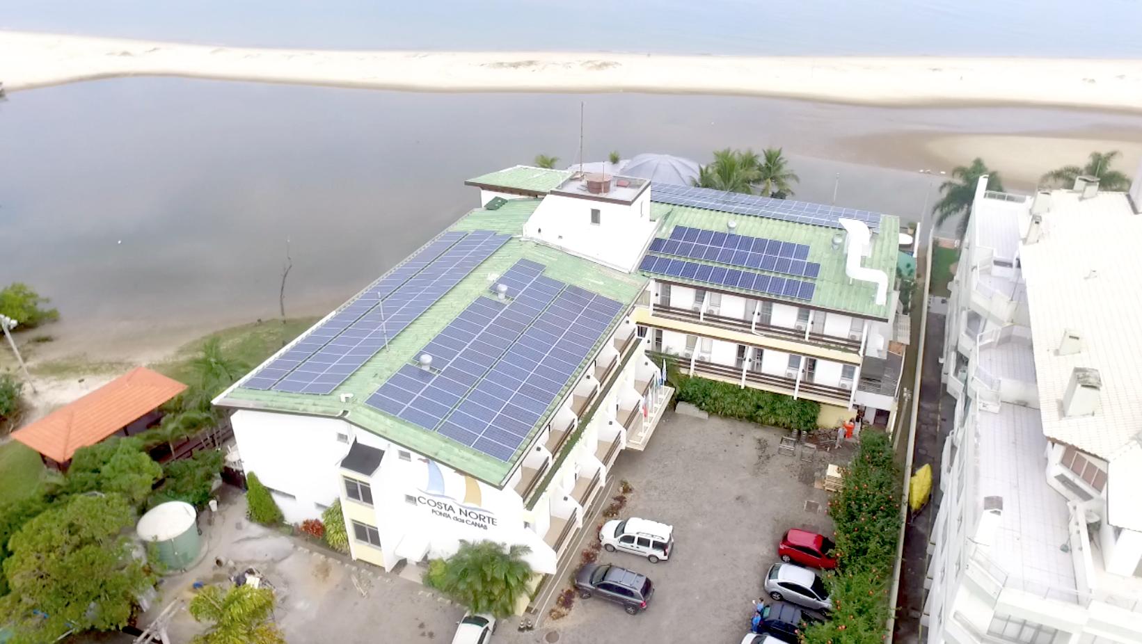 hotel-costa-norte-projeto-solar7