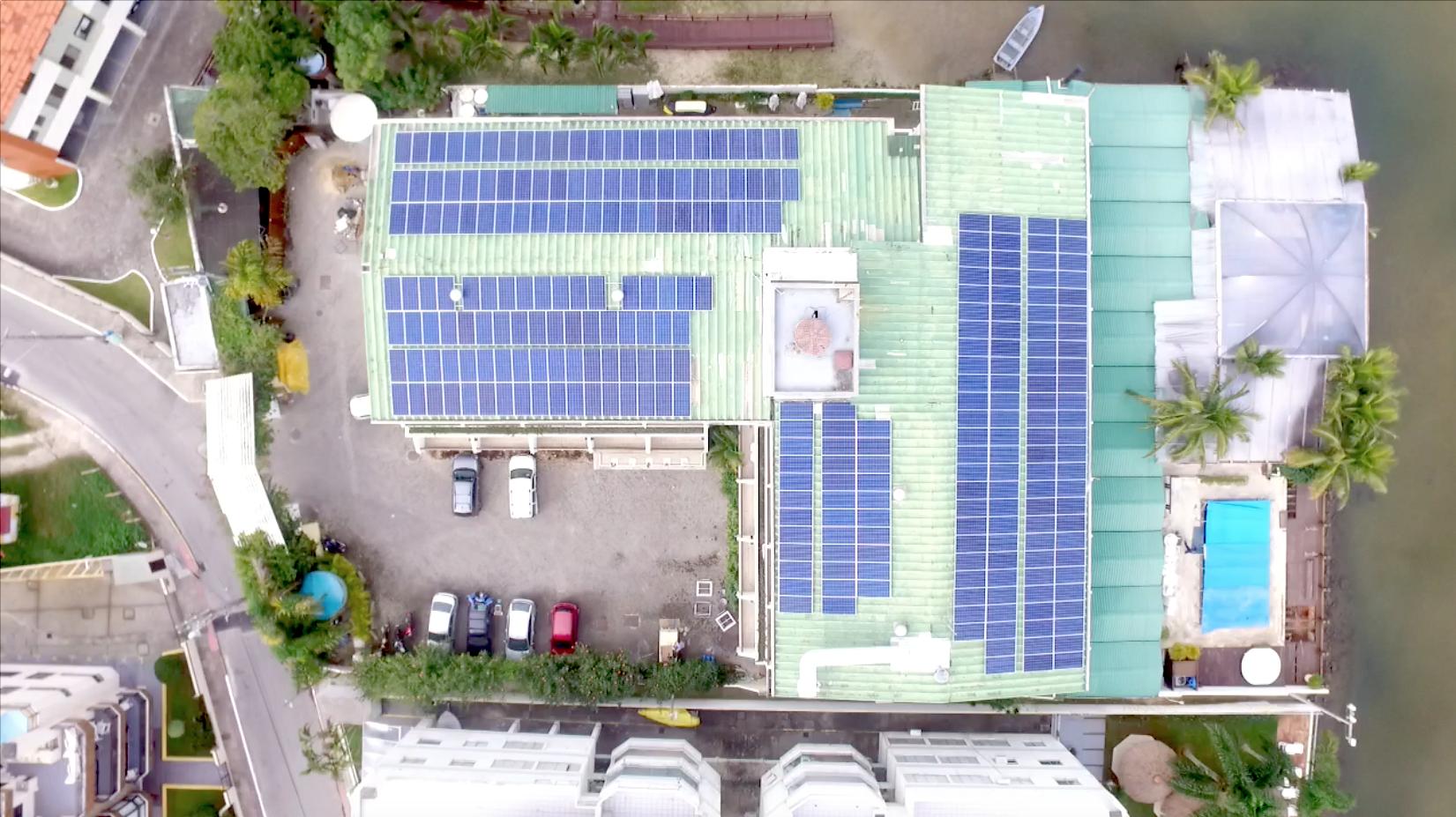 hotel-costa-norte-projeto-solar1