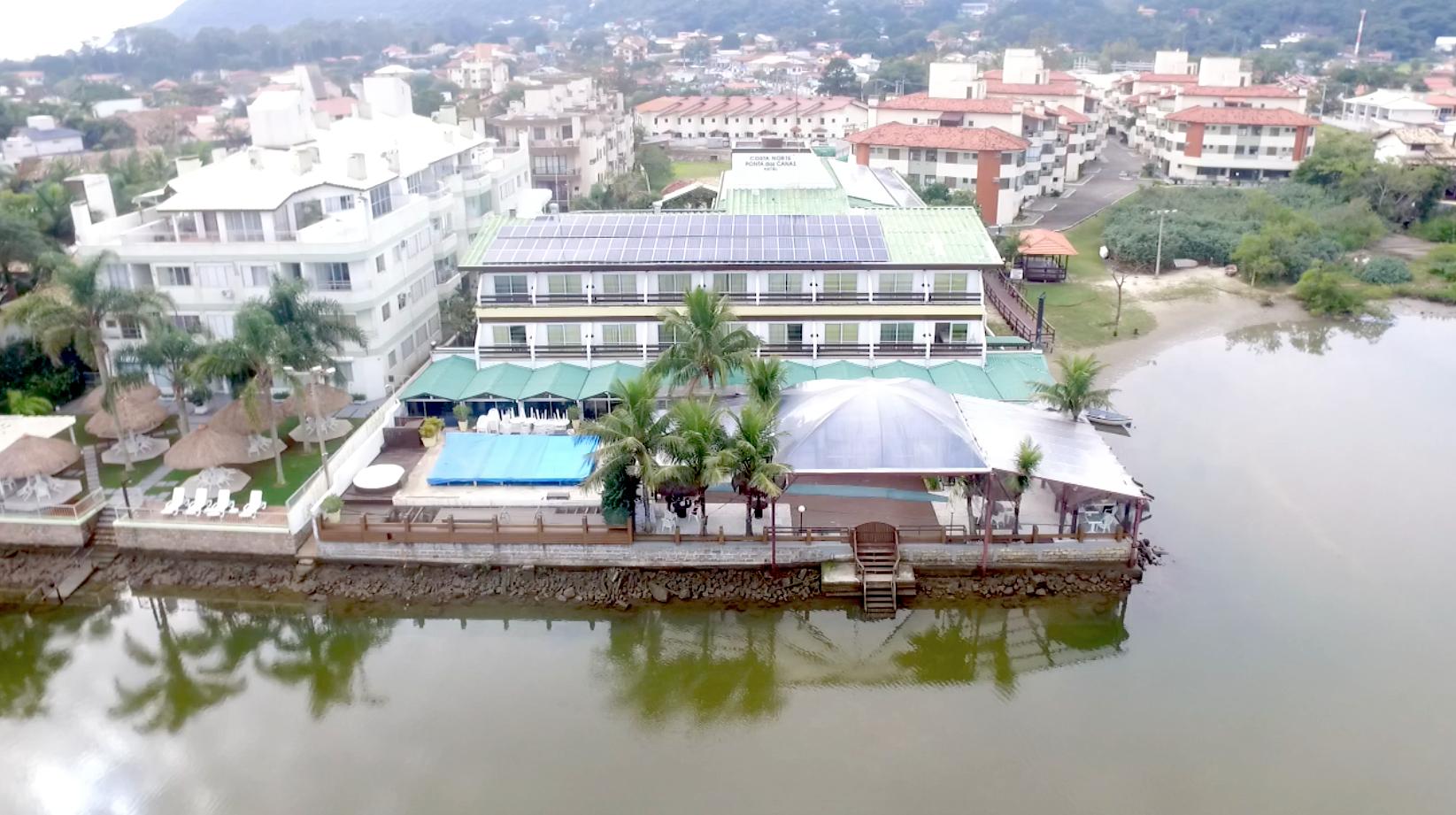 hotel-costa-norte-projeto-solar4