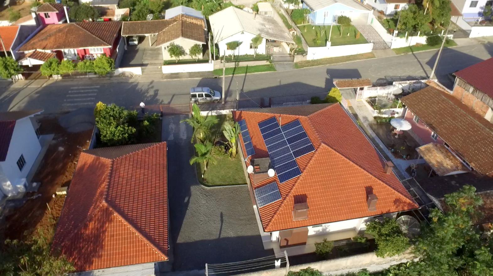 devanir-projeto-solar1