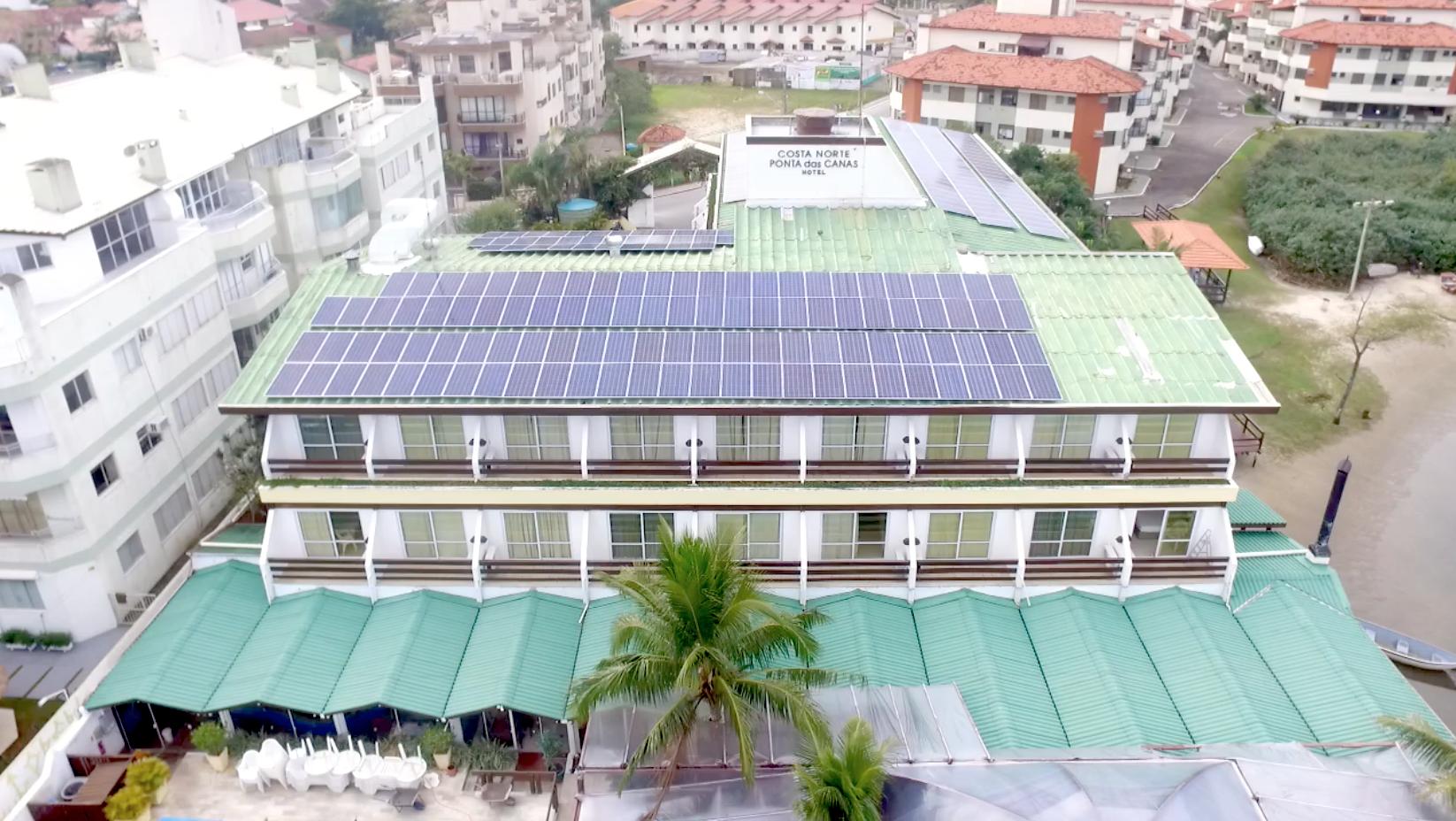 hotel-costa-norte-projeto-solar3