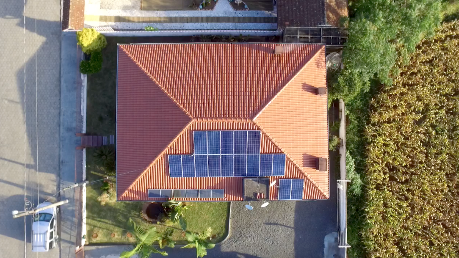 devanir-projeto-solar2