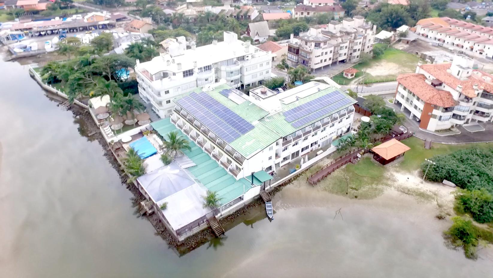 hotel-costa-norte-projeto-solar5