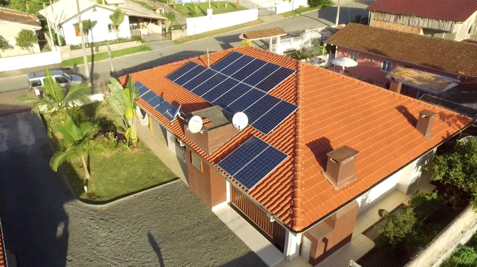 devanir-projeto-solar4