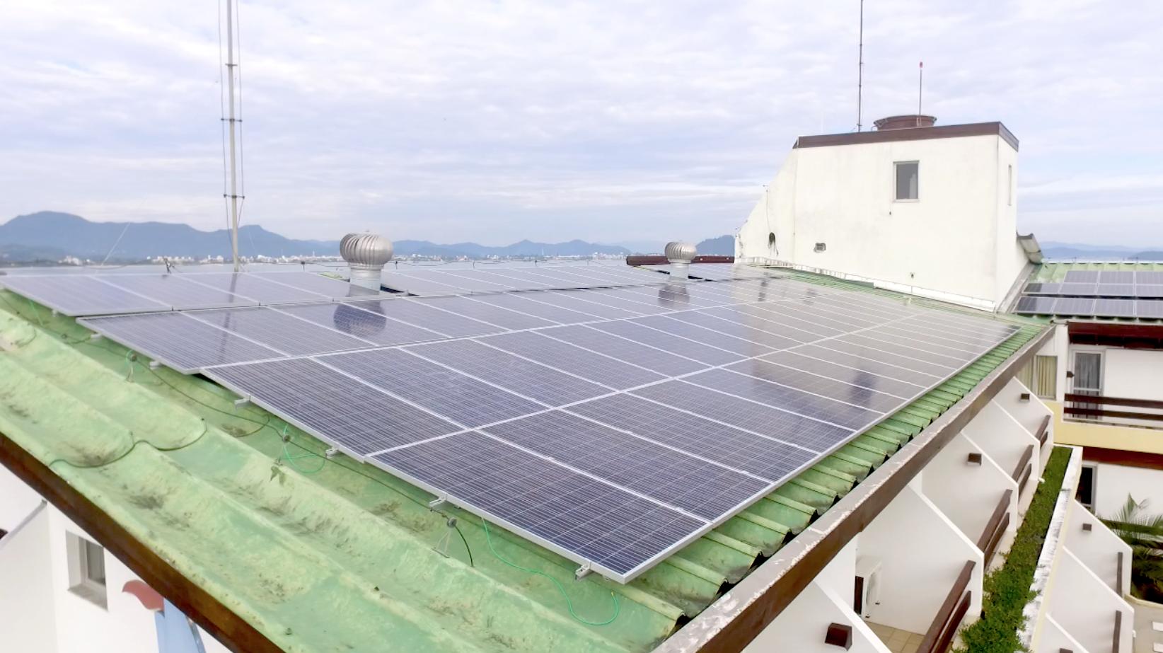 hotel-costa-norte-projeto-solar9