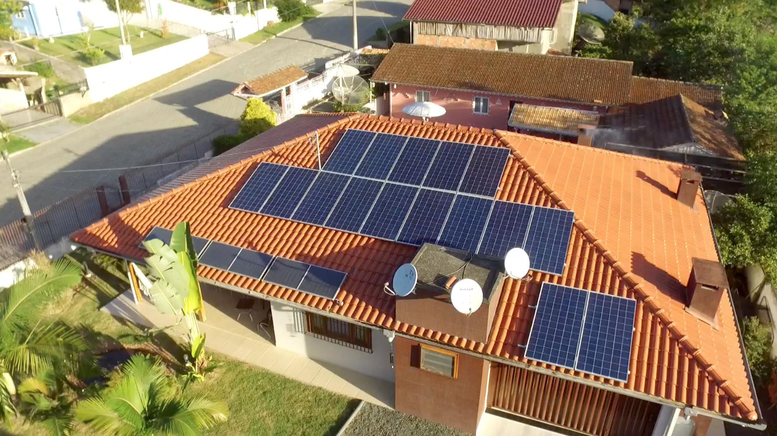 devanir-projeto-solar3