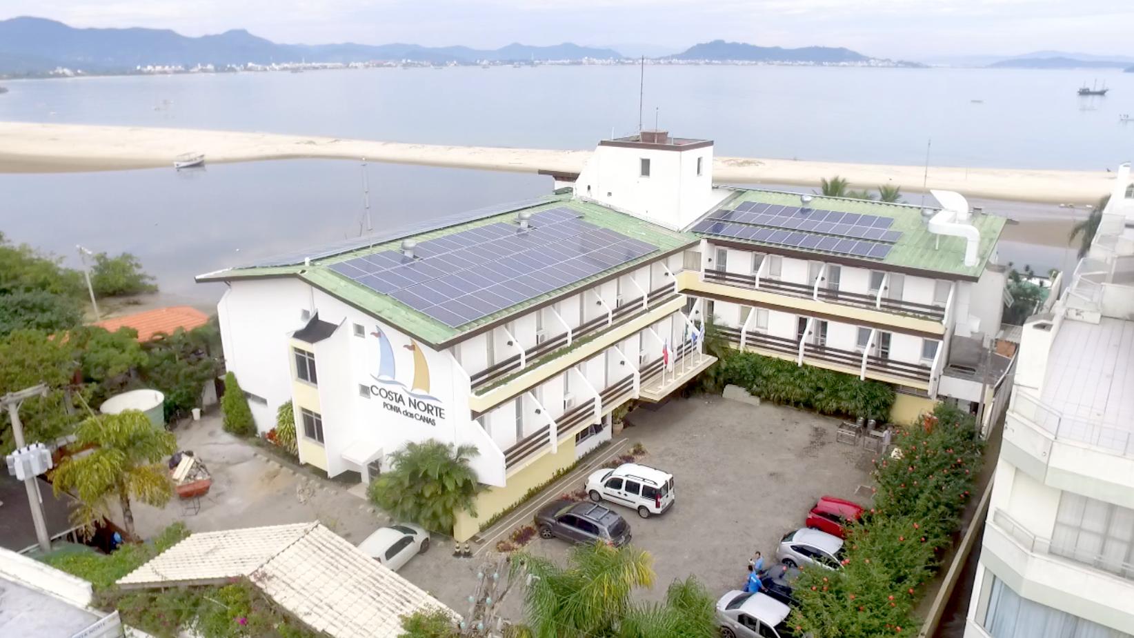 hotel-costa-norte-projeto-solar8