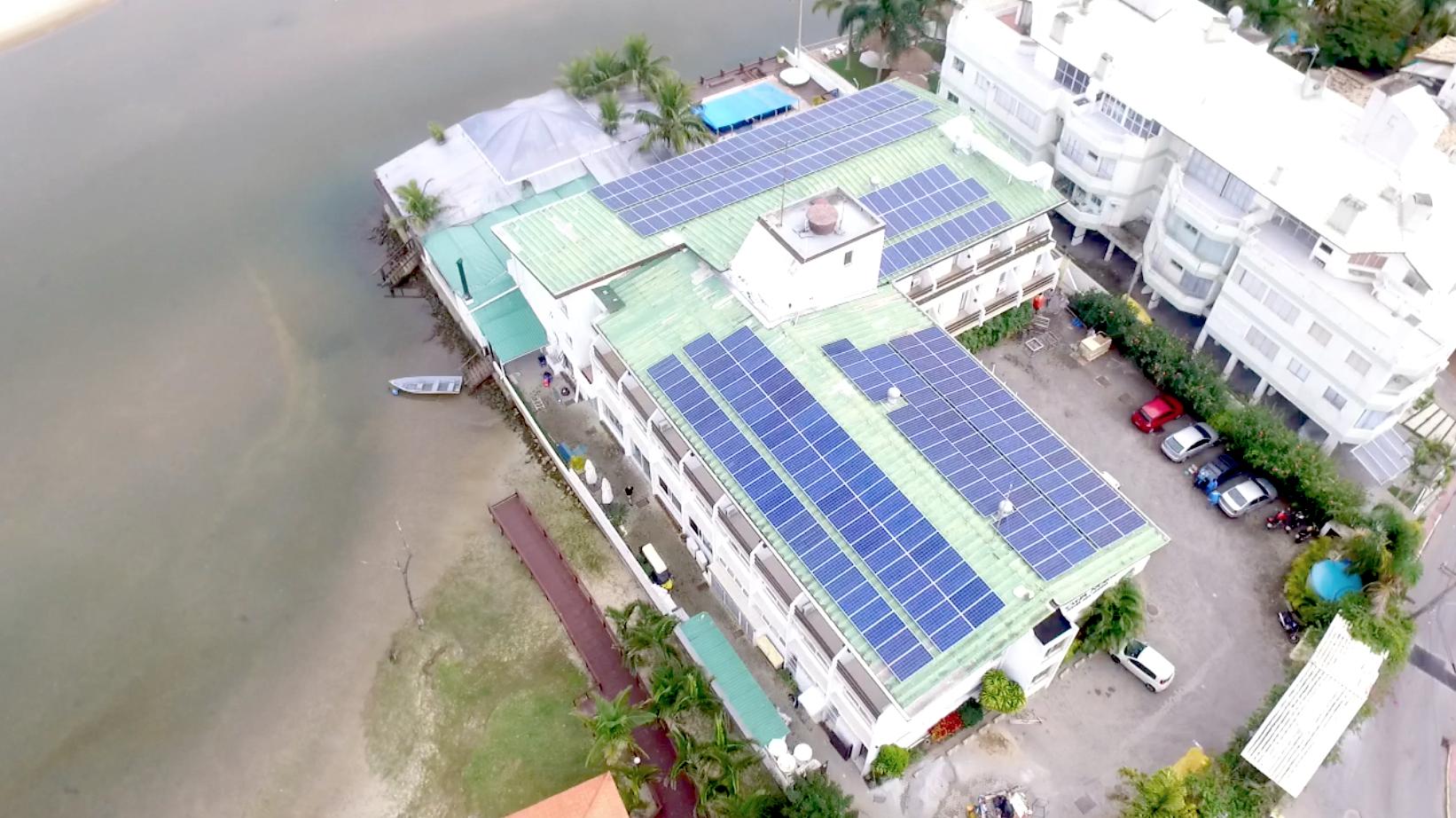hotel-costa-norte-projeto-solar6