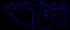 logo.melna.laiva.png