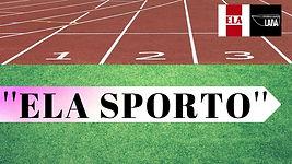 ELA.sporto.jpg