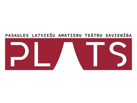 Latvijas diasporas teātri tiekas pirmajā forumā