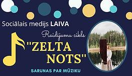 Zelta%20nots%20(4)_edited.jpg
