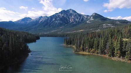 Pyramid Lake Shot.jpg