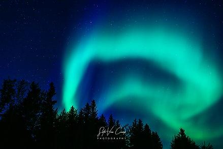 Northern lights BRIGHT AF.jpg