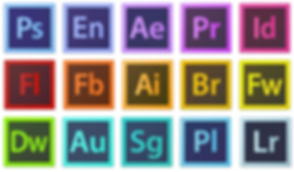 Adobe_CS5.5_Product_Logos.png