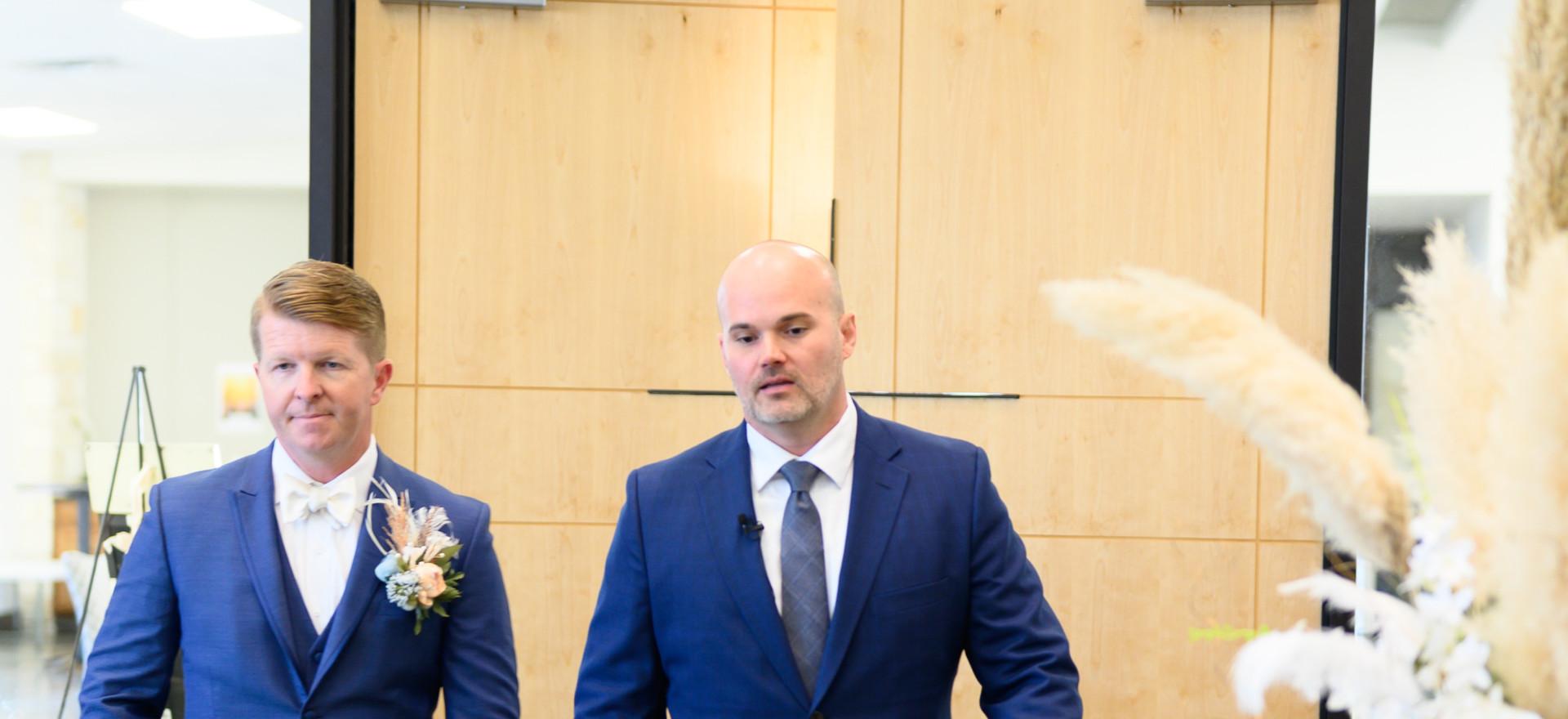 041_Lorena and Mike's Wedding day.jpg