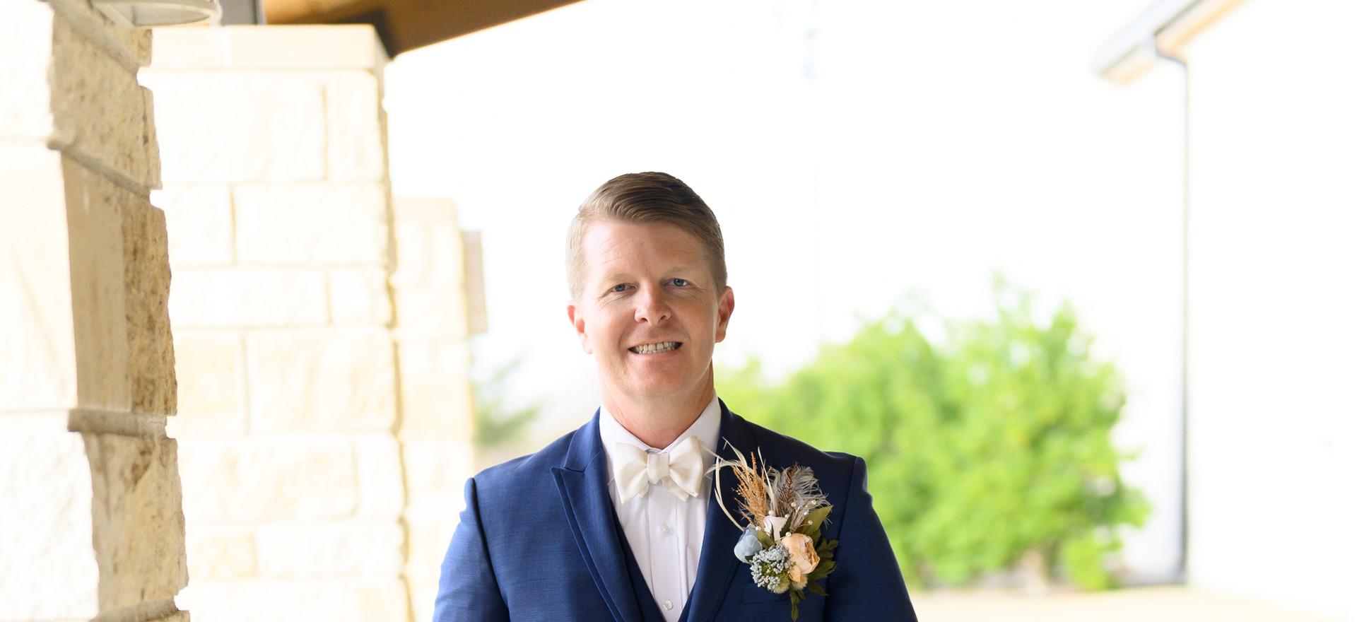 033_Lorena and Mike's Wedding day.jpg