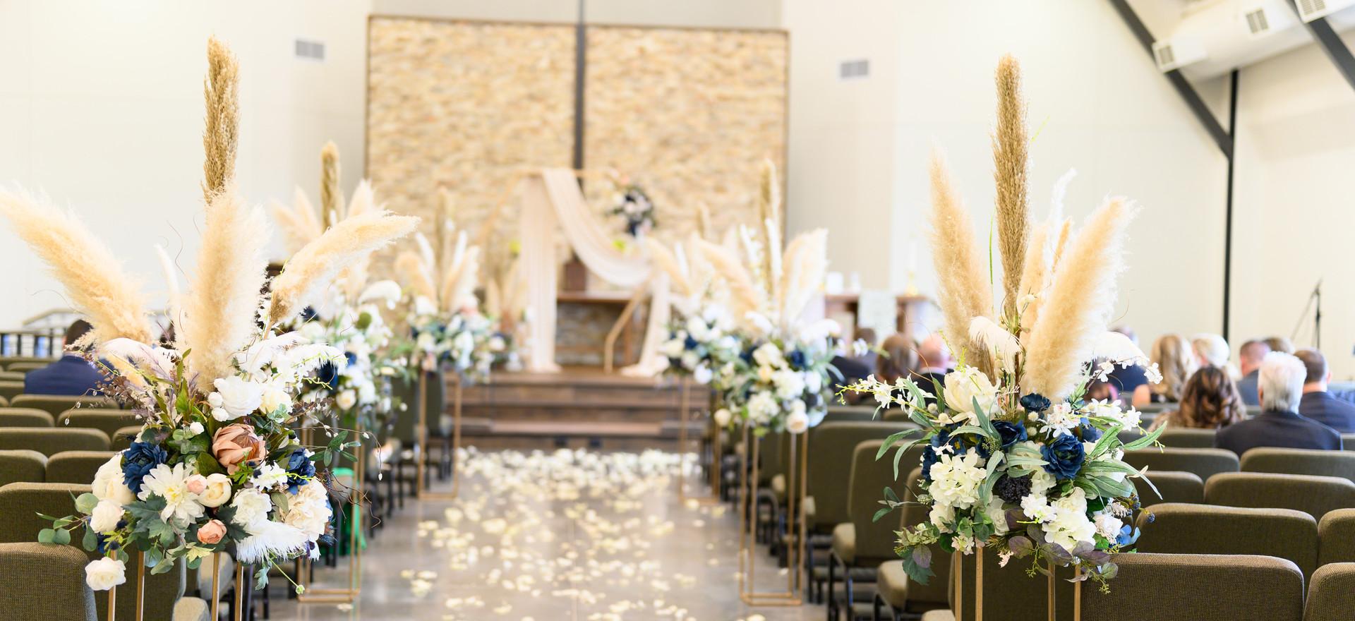 035_Lorena and Mike's Wedding day.jpg