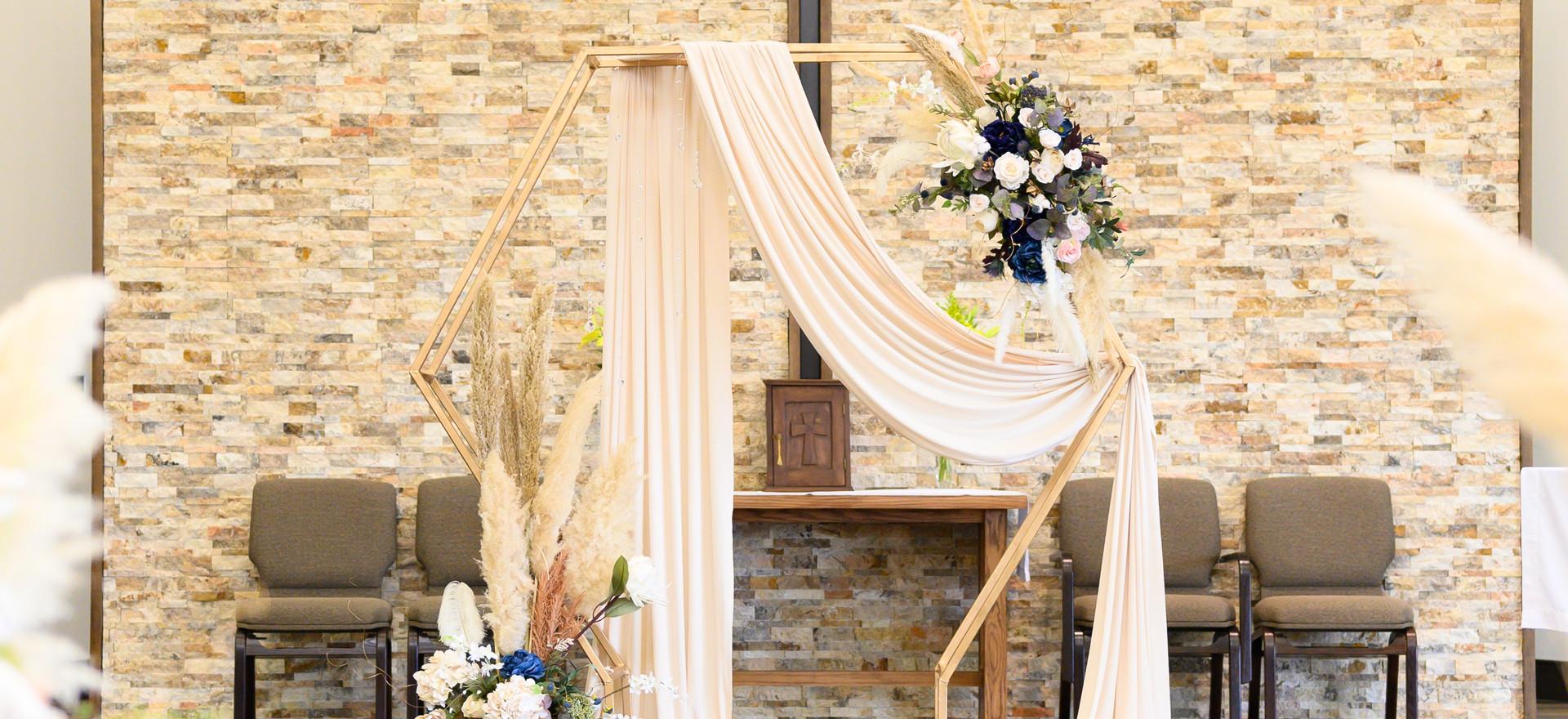 029_Lorena and Mike's Wedding day.jpg