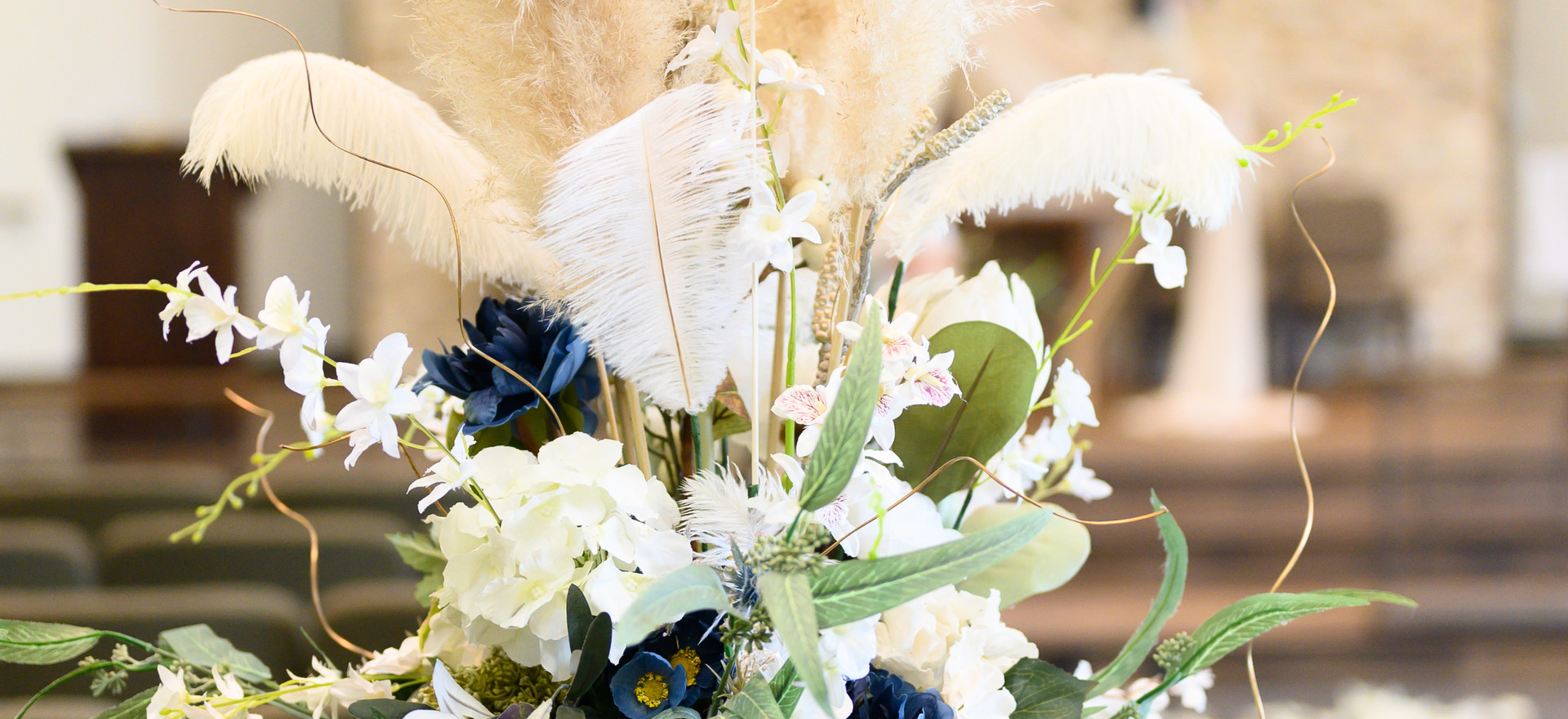 027_Lorena and Mike's Wedding day.jpg