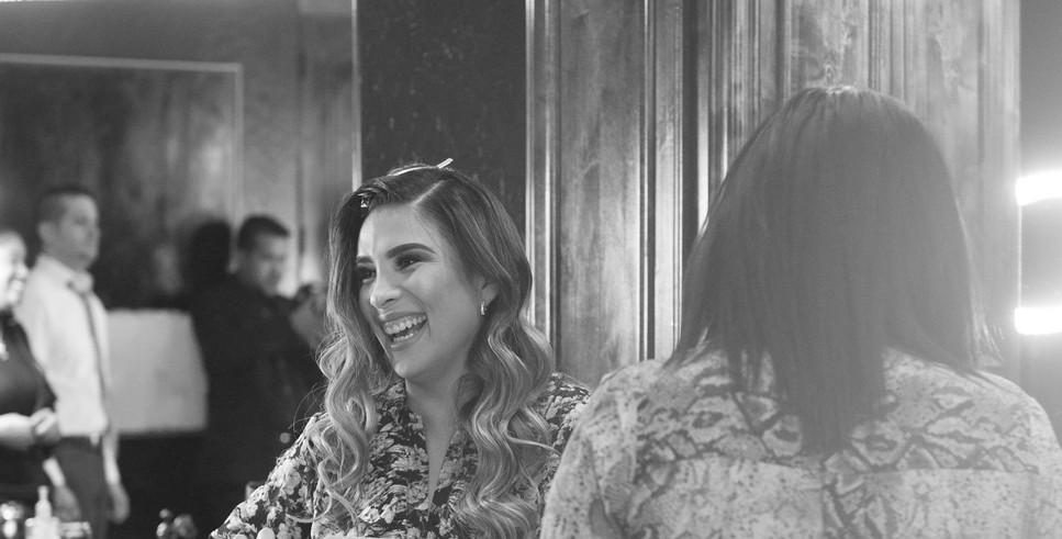 005_Lorena and Mike's Wedding day.jpg