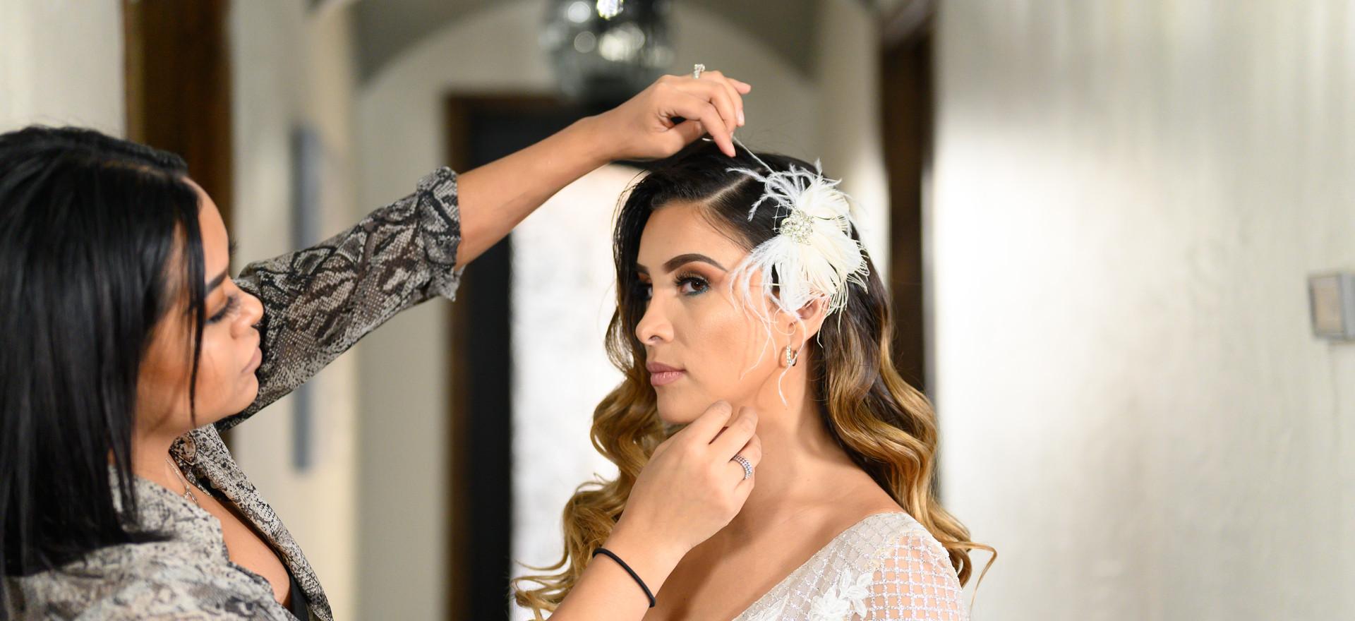 015_Lorena and Mike's Wedding day.jpg