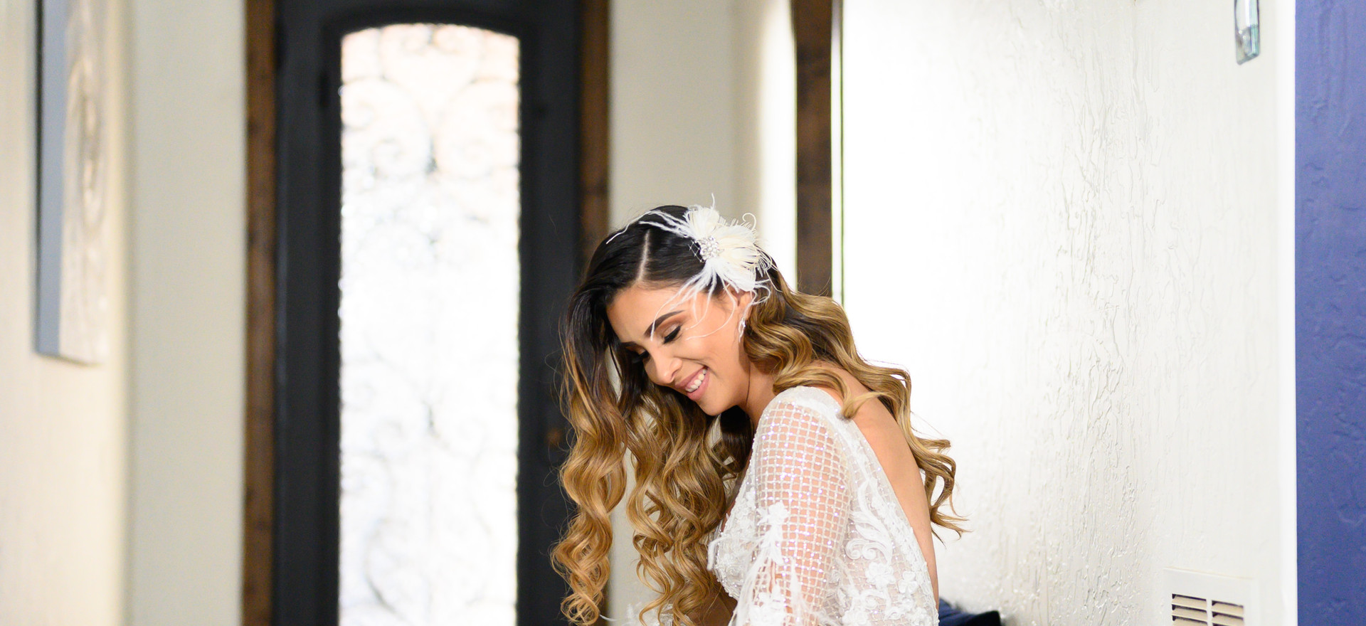 025_Lorena and Mike's Wedding day.jpg