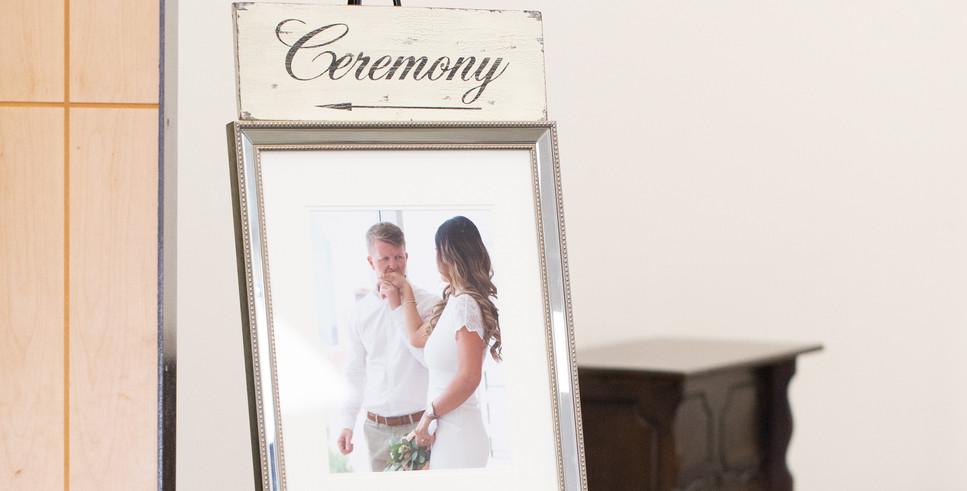 037_Lorena and Mike's Wedding day.jpg