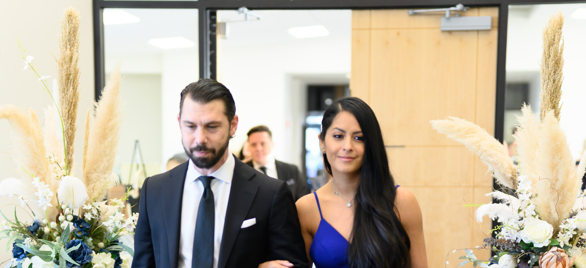 044_Lorena and Mike's Wedding day.jpg