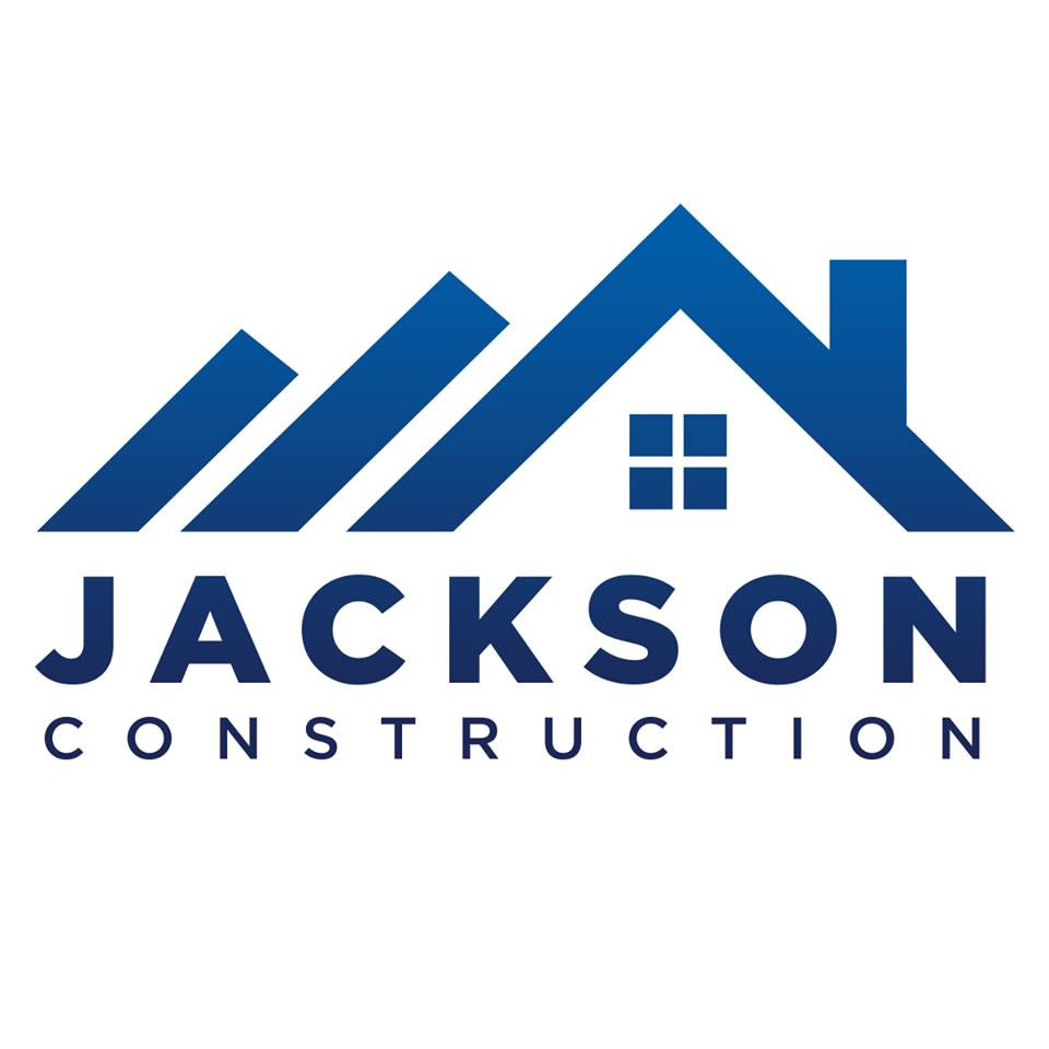 jackson logo.jpg