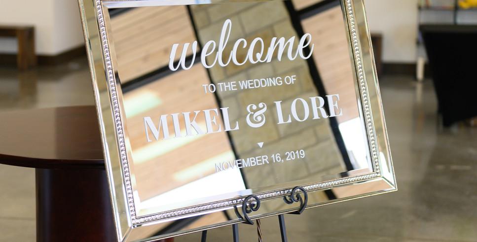 034_Lorena and Mike's Wedding day.jpg