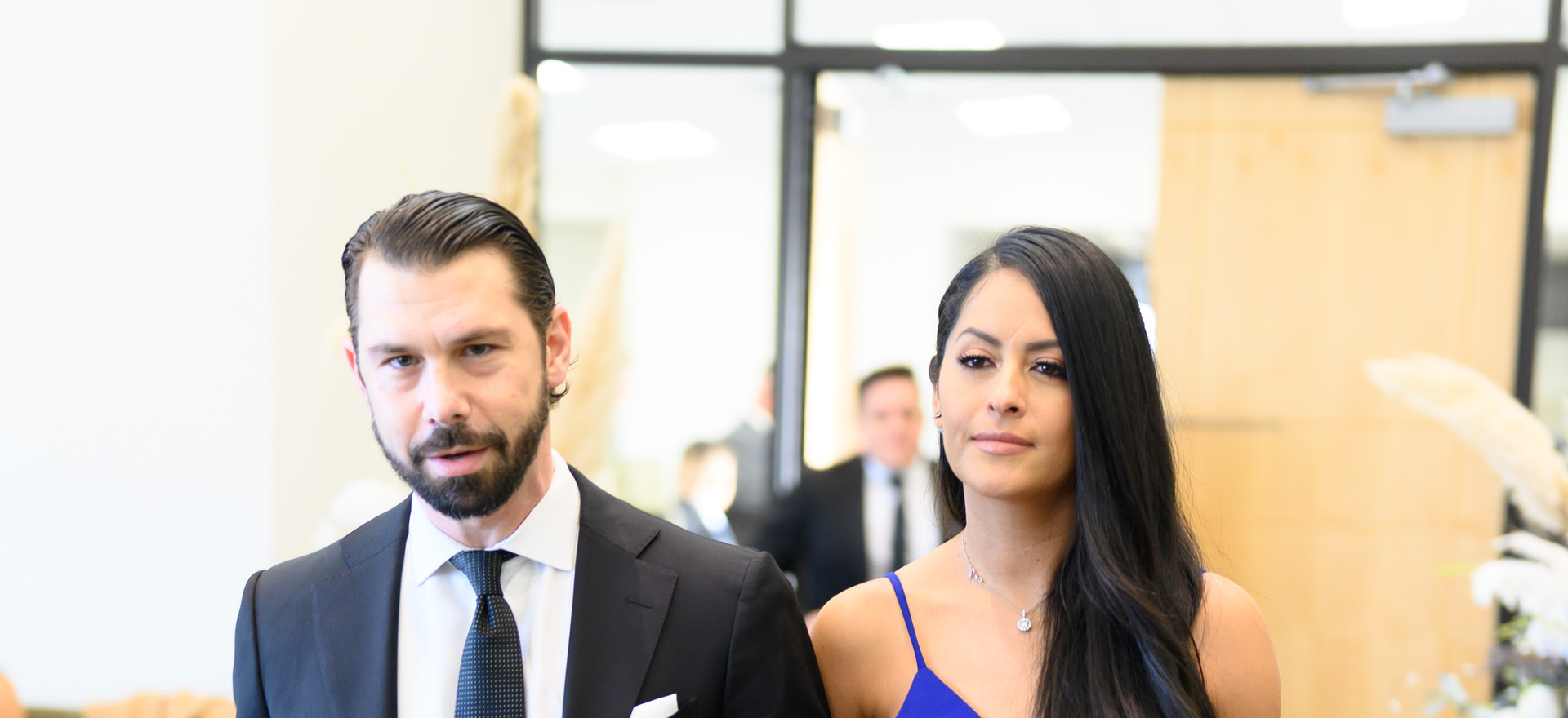 045_Lorena and Mike's Wedding day.jpg