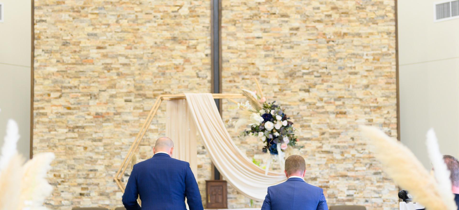 043_Lorena and Mike's Wedding day.jpg