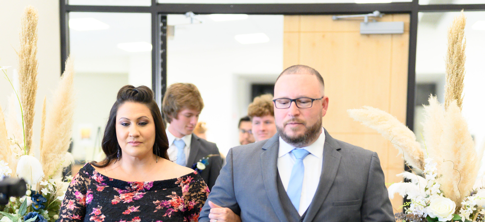 047_Lorena and Mike's Wedding day.jpg